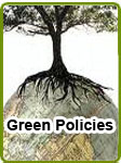 green policy